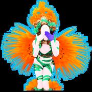 Bailarin CarnavalBoom.png
