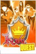 RoyalQuestJustDanceUnlimitedSquare.jpg