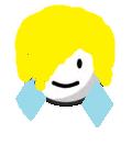 Sos avatar original.png
