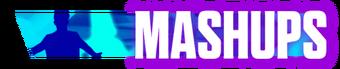 Mashups box logo.png