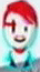 JustDanceSweatAvatar