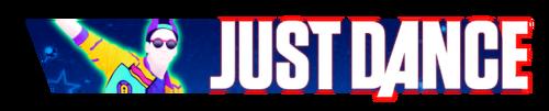 Main box logo.png