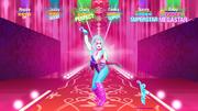 Boyyoucan promo gameplay 2