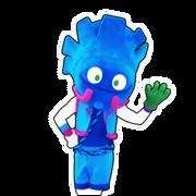 Blue coach 1.png