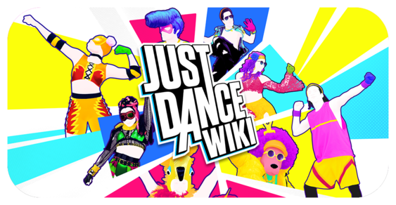 Just Dance Wiki welcome.png