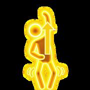 Dancemonkey gm 1