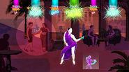 Havana promo gameplay