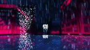 Just Dance 2020 Rain Over Me Full Background