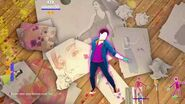 Just Dance 2021 - Adore You By Harry Styles Full Gameplay