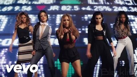 Fifth Harmony - Worth It ft
