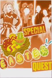 Jdu Special Easter Quest.png