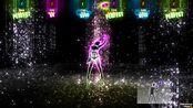 Just-Dance-2015 DIAMONDS