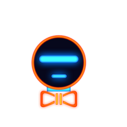 RockNRoll avatar jd2014