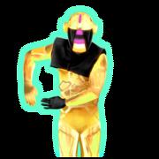 Automaton coach 1.png