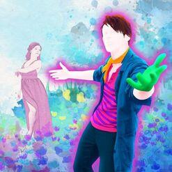 AdoreYou Cover Generic (1)