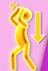 https://justdance.wikia