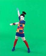 Catchinup bts