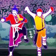 Kungfu now.jpg