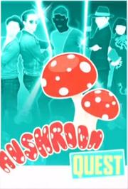 Jdu Mushroom Quest.png