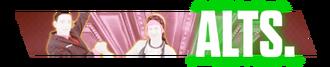 Alt routines box logo.png