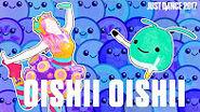 OishiioishiiThumbnail