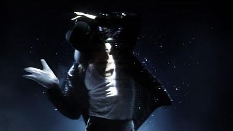 Michael Jackson The Experience - Official Trailer North America