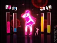 -Just-Dance-Wii-