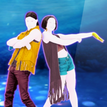 Ezdodance cover generic.png