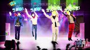 Just-dance-wii-u-352341.4