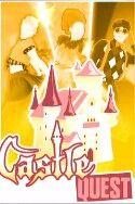 CastleQuestJustDanceUnlimitedSquare.jpg