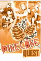 Jdu pinecone quest.png