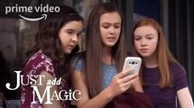 Just_Add_Magic-_New_Protectors_-_Official_Trailer_-_Prime_Video_Kids