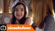 Just Add Magic Sweet Lies Nickelodeon UK