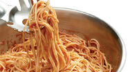 BabyBorn Spaghetti