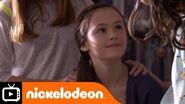 Just Add Magic Brain Boost Nickelodeon UK