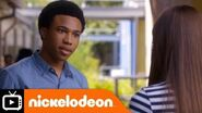 Just Add Magic Magical Biscuits Nickelodeon UK