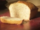 In-Your-Head Banana Bread