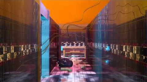 The Return To Freddy's׃ REMASTERED Teaser Trailer