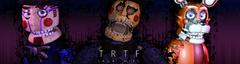 The Return to Freddy's Wiki