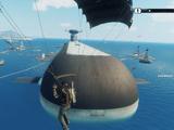 USS Watchdog