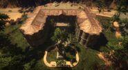 Tasik Permata mansion2