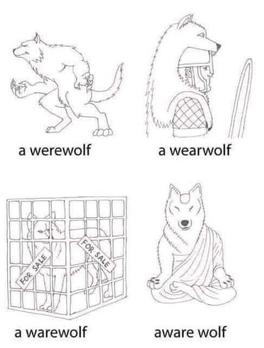 Grammar wolf.png