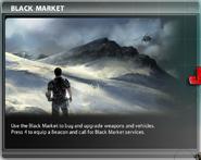 JC2 loading 2 (black market)