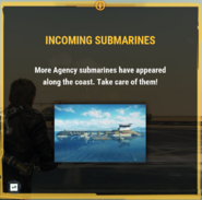 JC4 tip (incoming submarines)