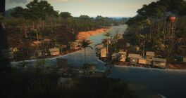 Bandar Jeti Batu - Overview.jpg