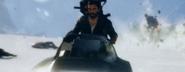 JC4 trailer screenshot (snowmobile)