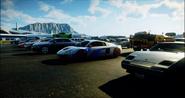 JC4 many cars lineup 1