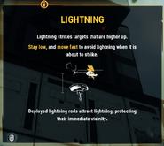 JC4 tip (lightning)