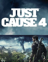 JC4 (temporary stand-in for box cover picture).png
