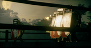 JC4 riot shielders (walking and shooting on a bridge)
